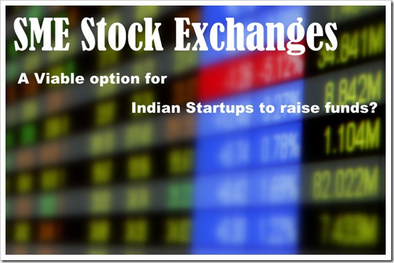 Stock-Exchange-001