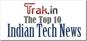 Top 10 tech news of the week
