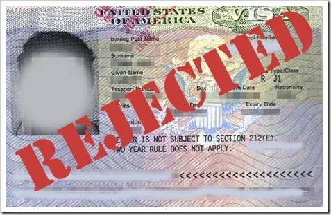 h1b Visa-001