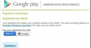 Indian Developers can Sell Android Apps on play Store [Confirmed]