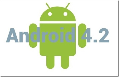 Android 4.2-001