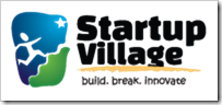 Startup-Village_thumb.png