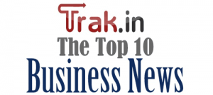 Top 10 Indian business news of the week [Oct29th-Nov4th 2012]