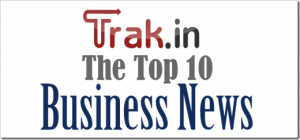 Top 10 Indian business news of the week [Nov 5th - 11th 2012]