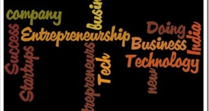 Has Technology made entrepreneurship easier? (Part1)
