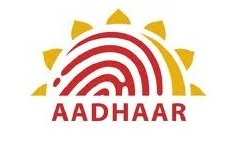 Aadhar Card, Now Mandatory for School Students?