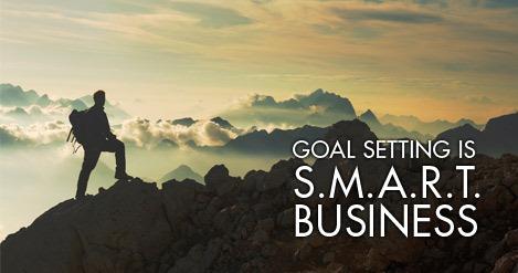 Goal_Setting_is_SMART_Business.jpg
