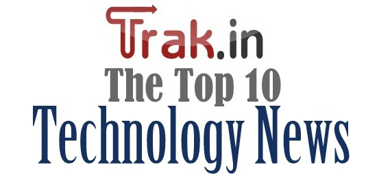 Top Indian Technology News