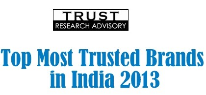 Most Trusted Brand in India 001 thumb | Top Most Trusted Brands in India: Samsung, Sony, BMW Rise…