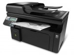 HP Hotspot Printer: Setup a fully Wireless Office in Minutes!