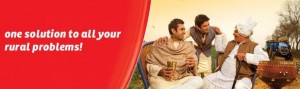 Apna Chaupal, Airtel's Voice based Solution For Rural India