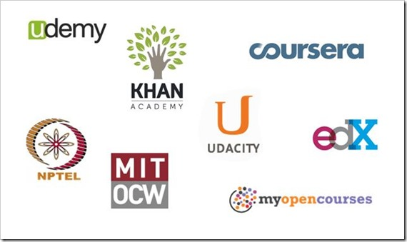 Online courses | Online Courses   Heralding a new era of Learning