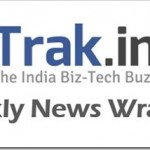 Weekly Wrap-up: Croma Data Breach, Youtube PPV, Marathi Translation & more..