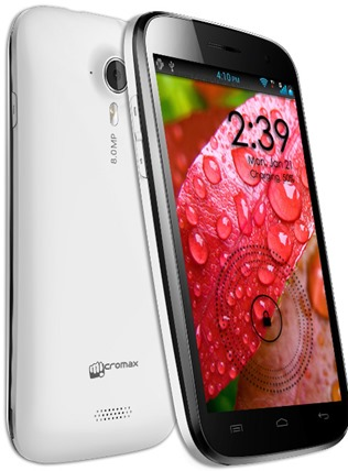 Micromax-A116-Canvas-quad-core-phone