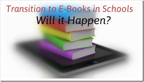 Transition of ebooks-001