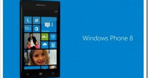 Why Windows Phone Will Lose: A Consumer's Perspective