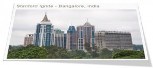 Stanford Launches Entrepreneurship Program in Bangalore…at Rs. 4.5 Lakh
