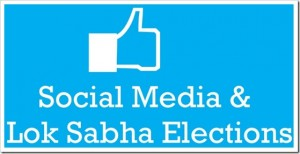 Facebook: New Vote Bank For Indian Political Parties?