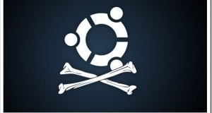 Piracy Destroyed Linux; Android bought it back!