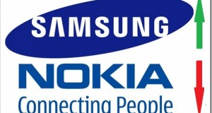 Brand Perception- Samsung didn't win by making better phones than Nokia.