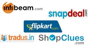 Why Online Marketplaces may fail in India…