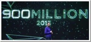 A Run-Down on Google I/O 2013 Announcements