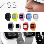 Era Of Wearable Computing Is Finally Here?