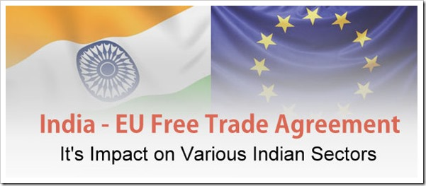 INDIA-EU-Free-trade-agreement-001