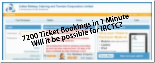 IRCTC 7200 bookings-002