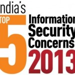 Top 5 Information Security Concerns of India [Report]