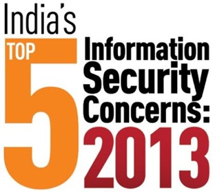 Information Security Concerns
