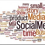 Actionable Tactics for Business Owners to Use Social Media Effectively!