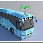 Maharashtra State Transport Buses to Offer Free Wi-Fi!