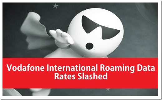 vodafone international roaming-001