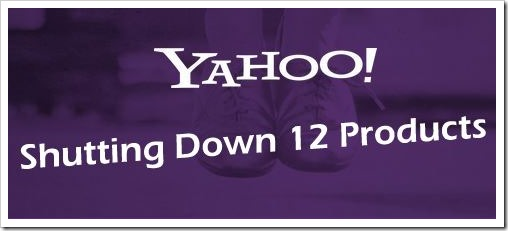 Yahoo services-001