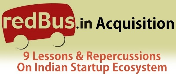redbus acquisition-002