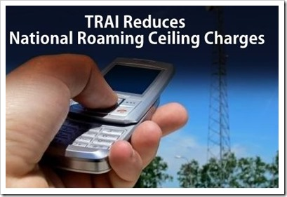roaming charges-001