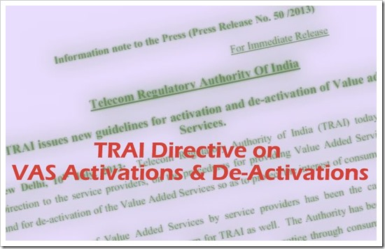 trai vas activations-002