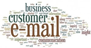 Importance of writing an effective Business E-Mail cannot be undermined. Here are 10 rules to follow for a perfectly crafted Business E-Mail.