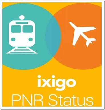 Ixigo recently launched an intelligent PNR status Android App. However, when we tested, it was not really that intelligent. Gave us wrong information on Flight