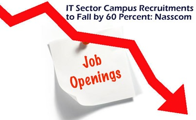 job-openings-IT-sector-001
