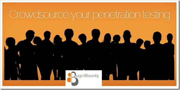 bus4bounty program
