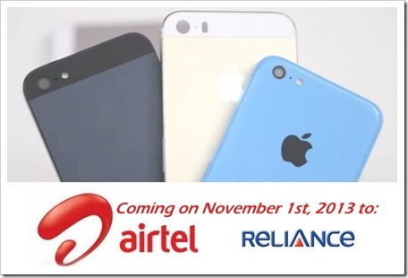 iphone5s-iphone5c-Airtel-Reliance-001