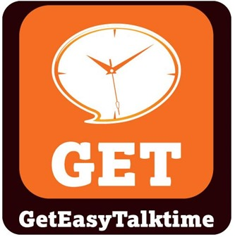Get Easy Talktime