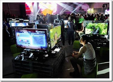 2-Xbox One