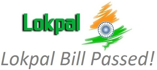 lokpal bill 2013 What are the main differences between jan lokpal bill and government lokpal bill get some important differences between these two bills here.