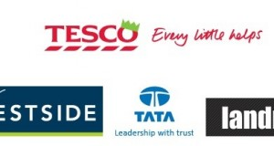 TESCO Partner With TATA To Open Ind's First Foreign Multi-Brand Chain