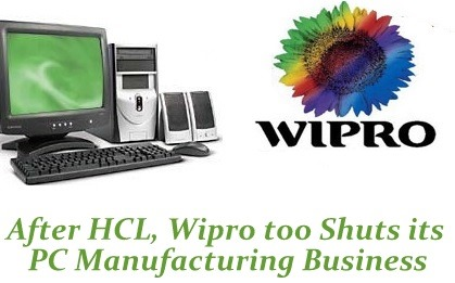 Wipro PC Business-002