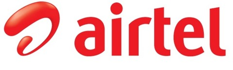 Airtel Sacks Group CIO For Code Of Conduct Breach