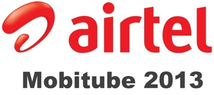 Airtel Mobitude Finds 400% Surge In Mobile TV Consumption, Sunny Leone 300% More Popular Than SRK